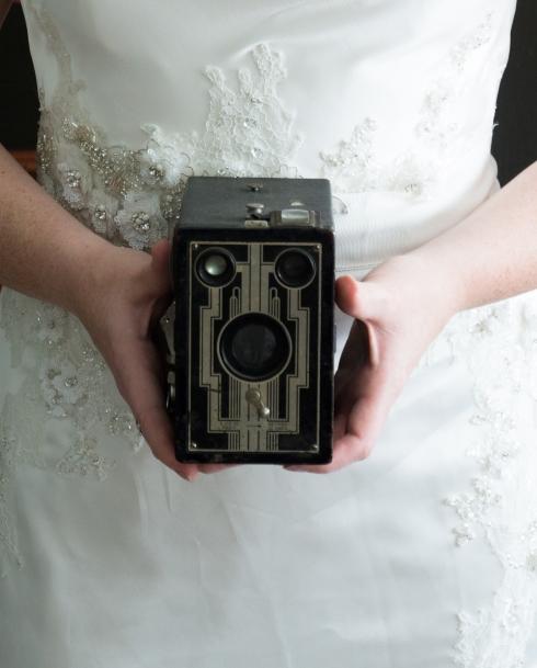 Coffey Wedding-062