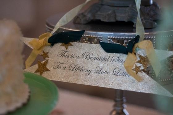Coffey Wedding-340