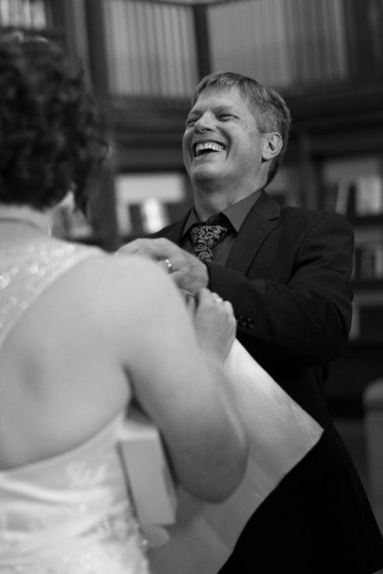Coffey Wedding-437