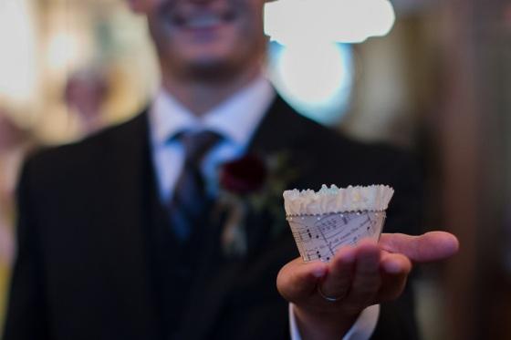 Coffey Wedding-452