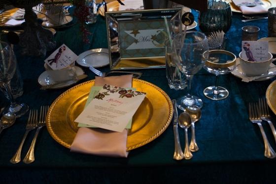 Coffey Wedding-362